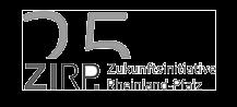 Zukunftsinitiative Rheinland- Pfalz (ZIRP) e.V.