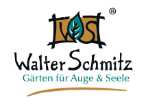 Walter Schmitz