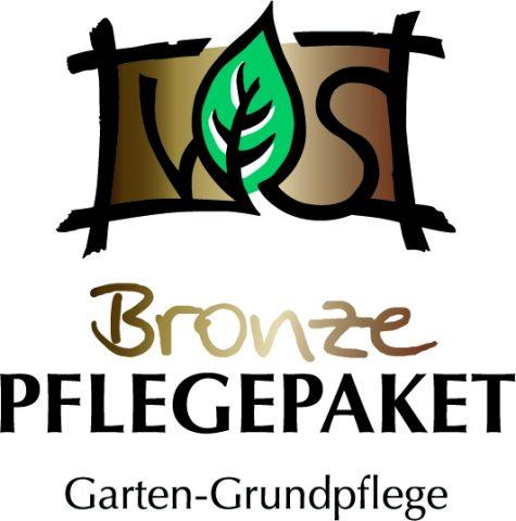 pflegepakete_bildmarken_bronze