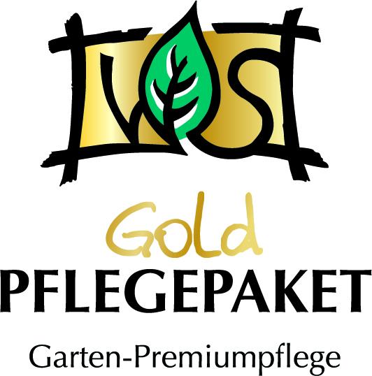 pflegepakete_bildmarken_gold