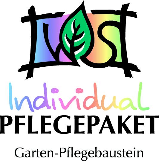 pflegepakete_bildmarken_individual