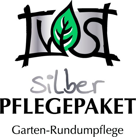 pflegepakete_bildmarken_silber