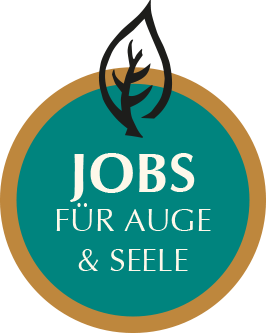 logo_jobs_schwarz